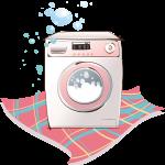 Ремонт стиральных машин в Казани